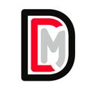 DM-CLINIC, стоматологический центр