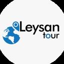 Leysan Tour, туристское агентство