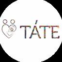 TATE.KZ, торговая компания