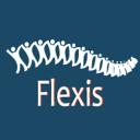 Flexis, клиника