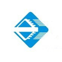 АКВА ИНЖИНИРИНГ, ООО, строительная компания