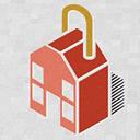 Домашние охранные системы, монтажная компания