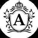 Аружан, гостиница