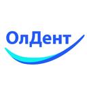 Олдент, ООО, стоматологическая клиника