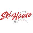 Skihouse, центр проката спортивного инвентаря