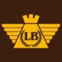LiveBox, хостел