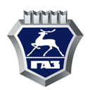 Автоцентр ГАЗ, ООО, официальный дилер