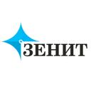 Зенит, кредитный потребительский кооператив