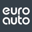 ЕвроАвто, федеральная сеть автоцентров