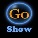 Go Show, праздничное агентство