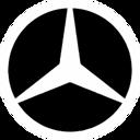 Mercedes Сервис, автосервис