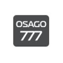 ОСАГО777, центр автострахования