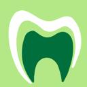 Трио, стоматология