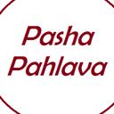 Pasha Pahlava, кондитерская