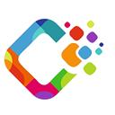 Astana Media Group