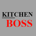 KitchenBOSS, мебельный салон