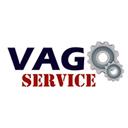 VAG service, автосервис