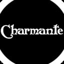 Charmante, салон красоты