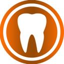 E.V.M. Clinic, стоматология