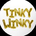Тинки-Винки, студия праздника