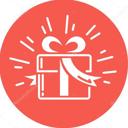 С Новым годом 2019!, компания по продаже сладких новогодних подарков