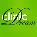 Dream Clinic, научно-практический специализированный медицинский центр