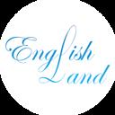 English-Land, языковой центр