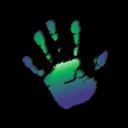 Mystic games, компания по организации и проведению квестов и праздников