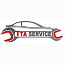 TTA SERVICE, автосервис