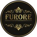 Furore, ногтевая студия