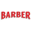 Men`s club & Barbershop, барбершоп
