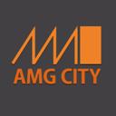 AMG CITY, СТО