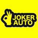 JOKER AUTO, автосервис