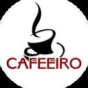 Cafeeiro, кофейня