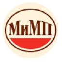 МиМП, сеть продуктовых магазинов