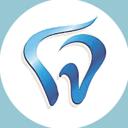Медицина Вологды, стоматология