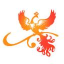 Региональный учебный центр, АНО ДПО