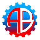 AutoBorz.ru, интернет-магазин автозапчастей