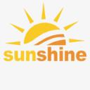 Sunshine, косметологический кабинет