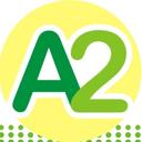 А2, аптека