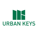 URBAN KEYS Real Estate & Chartered Surveyors, company