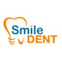 СмайлДент, ООО, центр имплантации и стоматологии