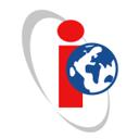Интеллект, центр изучения немецкого языка