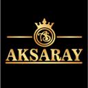 AKSARAY GRAND HALL, банкетный зал