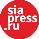 Siapress.ru, информационный портал