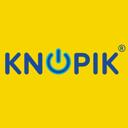 KNOPIK, ответственный сервисный центр