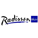 Radisson Blu, сеть гостиниц