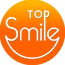 TopSmile, клиника эстетической стоматологии