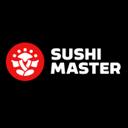 Суши Мастер, ресторан японской и паназиатской кухни