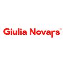 Giulia Novars, интерьерная студия